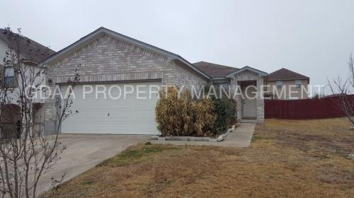 2035 Ashberry Trail Photo 1