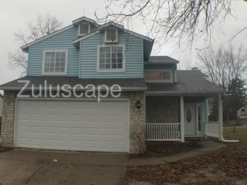 8512 Green Valley Drive Photo 1