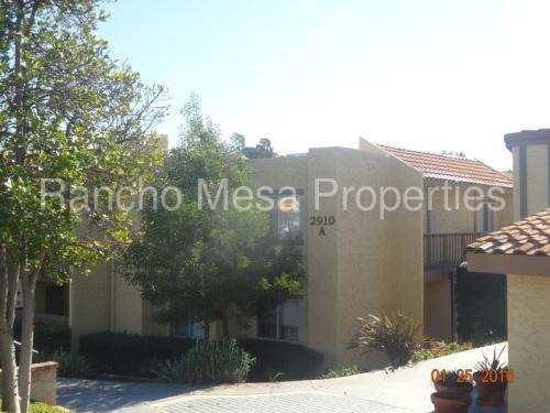 2910 Alta View Drive Photo 1