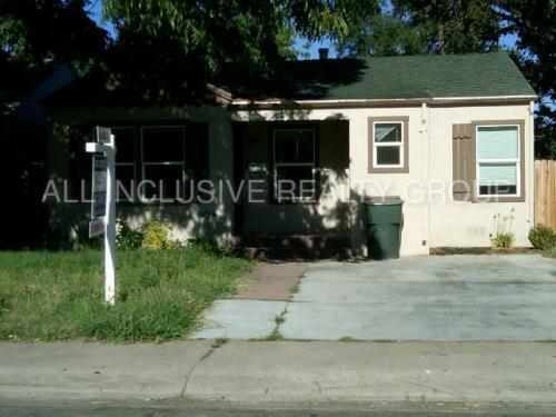 3939 33rd Street Photo 1