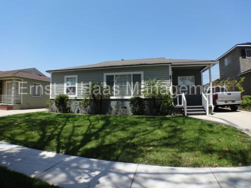 3639 Arbor Road Photo 1