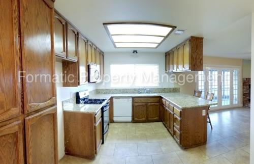 16976 Mockingbird Canyon Road Photo 1