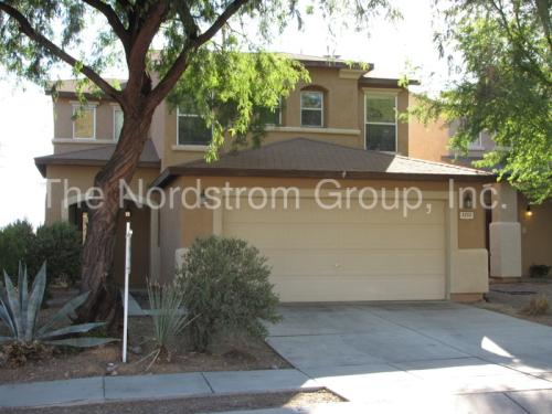 2253 S Mcconnell Drive Photo 1