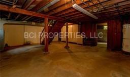 4606 S Thompson Avenue Photo 1