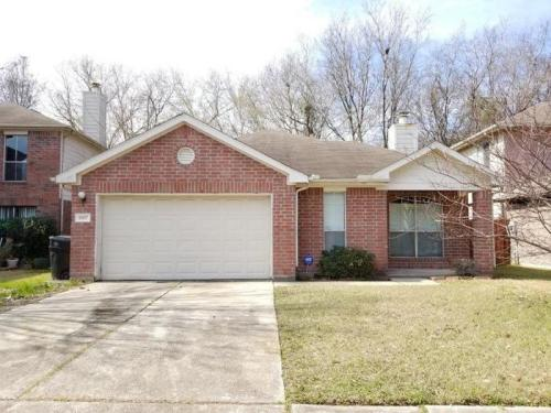 8807 Roaring Point Drive Photo 1