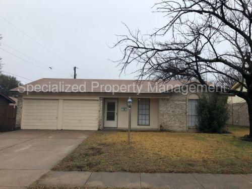 342 Springwillow Road Photo 1