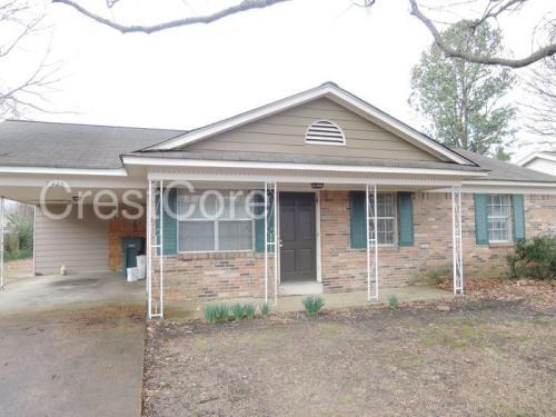 8425 Cedarcrest Drive Photo 1