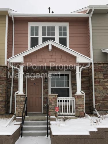 13604 Garfield Street #B Photo 1