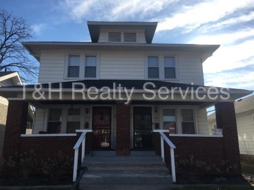 4113 Graceland Avenue Photo 1