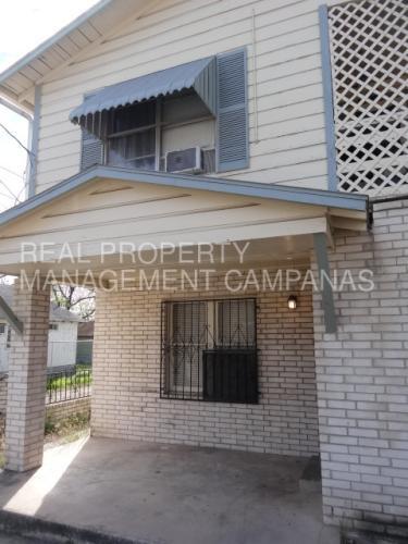 607 S Chupaderas Street Photo 1