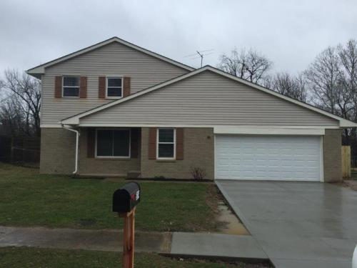 5314 Norcroft Drive Photo 1