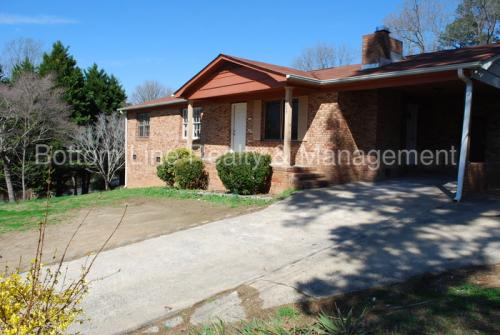 428 Stagecoach Road Photo 1
