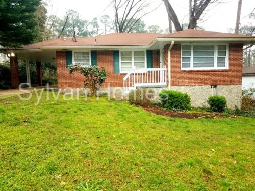 3560 Glenwood Road Photo 1