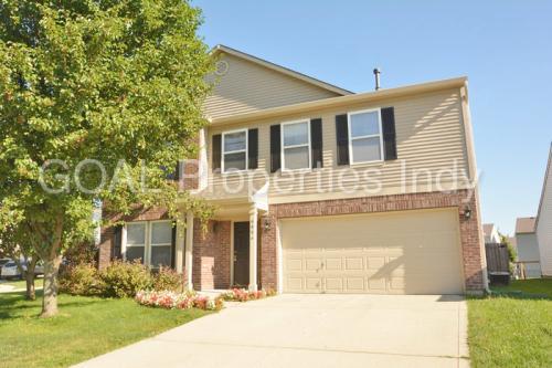 6884 Maywood Circle Photo 1
