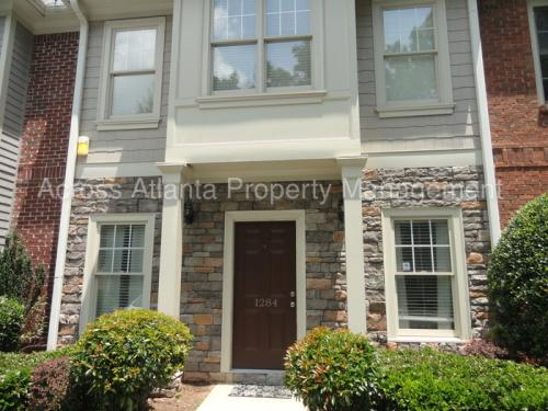 1284 Harris Commons Place Photo 1