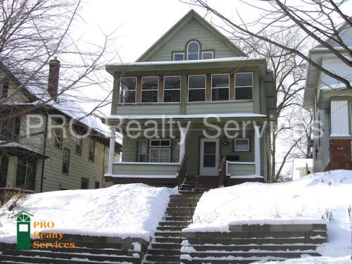1041 Jessie Street #2 Photo 1