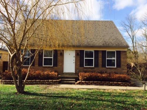 10512 Autumn Creek Place Photo 1