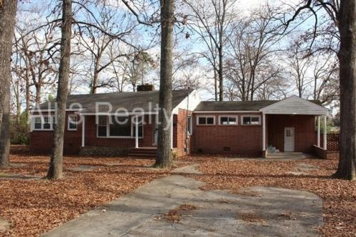 257 Peachtree Circle Photo 1