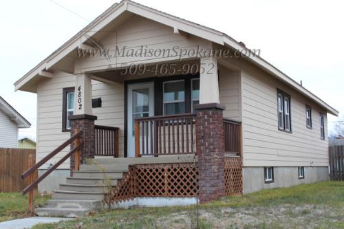 4802 N Smith Street Photo 1