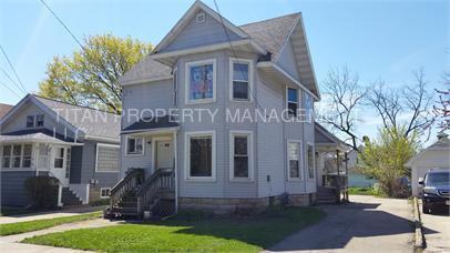 327 Saratoga Avenue Photo 1