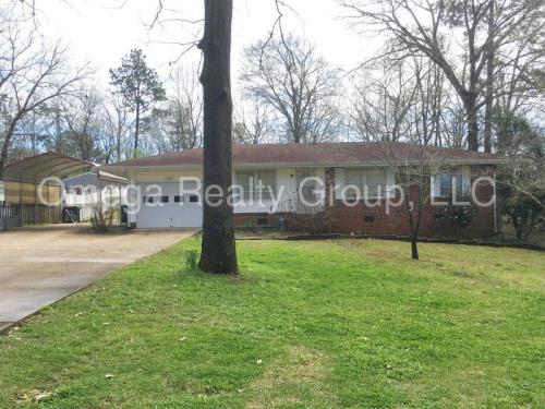 207 Forest Hills Circle Photo 1
