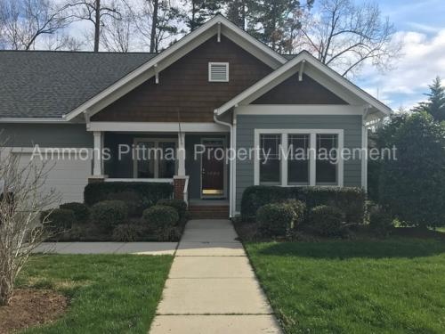 1704 Falls River Avenue Photo 1