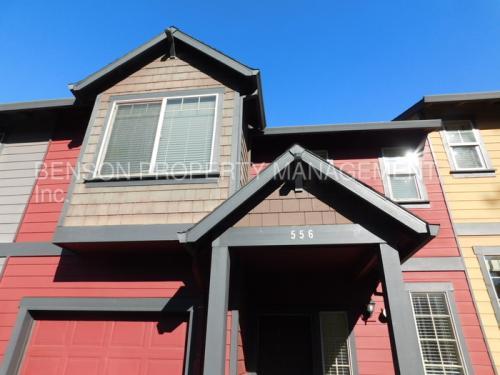 556 SW Edgefield Meadows Avenue Photo 1