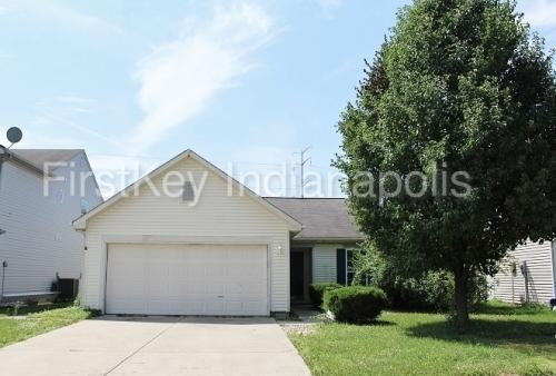 3329 Montgomery Drive Photo 1