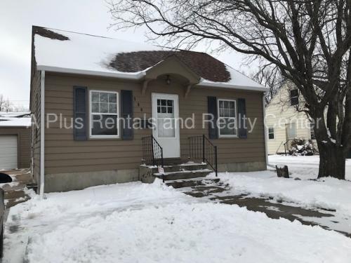 1303 S West Avenue Photo 1