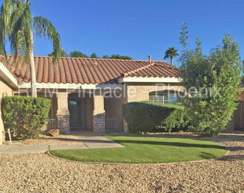 1062 W Cooley Drive Photo 1