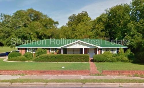 402 Edgefield Road Photo 1