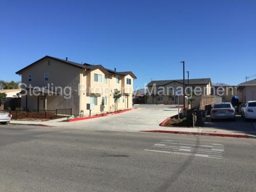 921 Del Monte Avenue Photo 1
