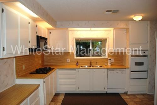 74048 Angel Camp Road Photo 1