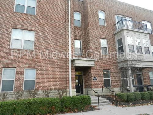511 W 1st Avenue Photo 1