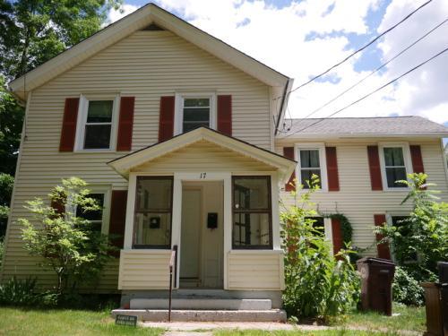 17 Curtis Street #2 Photo 1