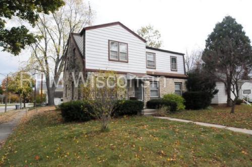 5125 W Sheridan Avenue Photo 1