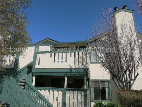 2863 S Bascom Avenue Photo 1