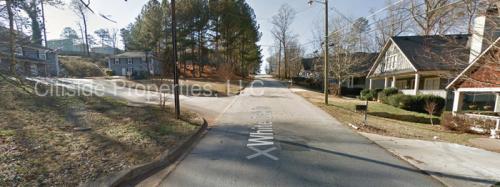 2783 White Oak Drive Photo 1