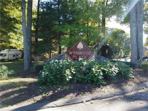 177 Wynwood Drive Photo 1