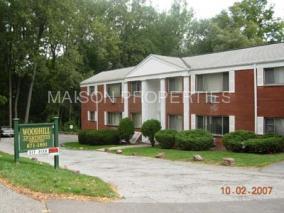 138-154 Woodhill Drive #3 Photo 1