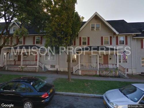 455 Averill Avenue Photo 1