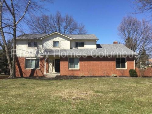 5248 Longrifle Road Photo 1