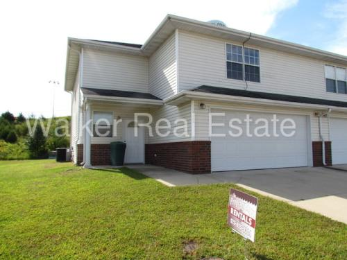 123 Hickory Ridge Drive Photo 1