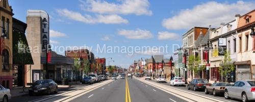 1642 K Street NE Photo 1