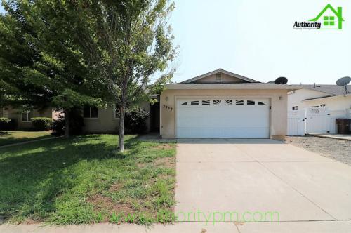 3539 Barkwood Drive Photo 1