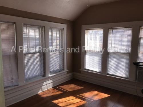 1203 W 22nd Street Photo 1