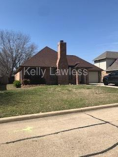 6004 Meadowside Trail Photo 1