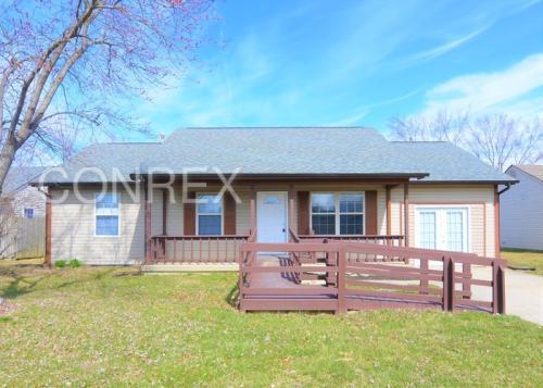 9660 English Oak Place Photo 1