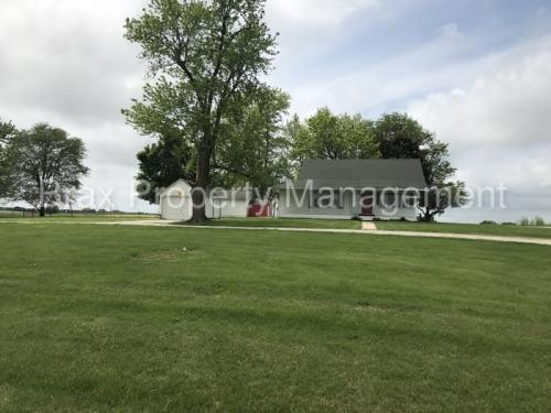 2090 State Highway D Photo 1