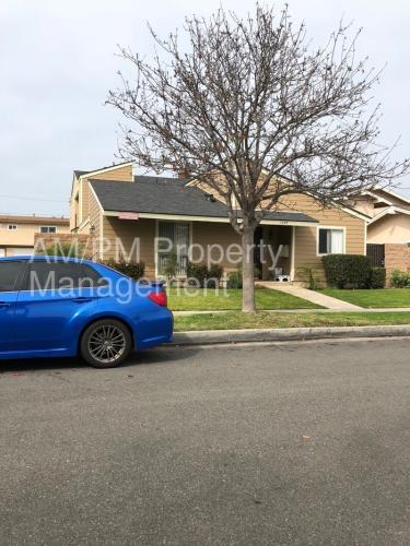 1209 California Avenue Photo 1